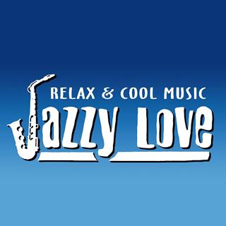 AirplayRadios - Jazzy Love Radio Logo