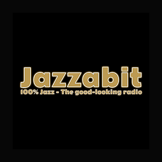 Jazzabit Oslo Logo
