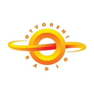 Otvoreni Radio Radio Logo