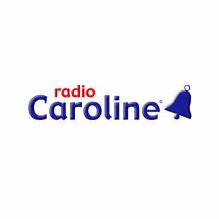 Radio Caroline - London Radio Logo