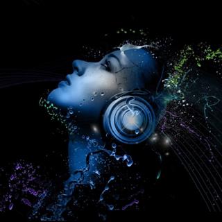 Audiophile - Xtreme Live Radio Logo
