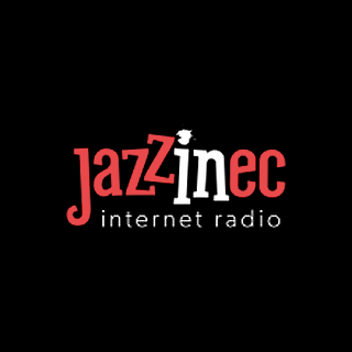 Jazzinec Internet Radio Radio Logo