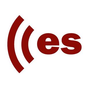 esRadio España Logo