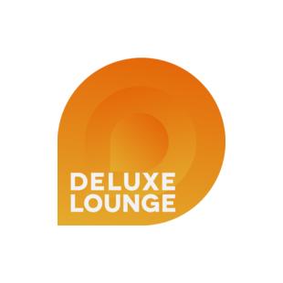 Deluxe - Lounge Logo