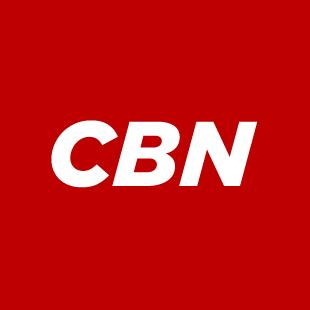 Rádio CBN - São Paulo Logo