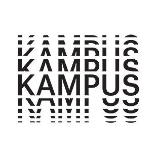 Radio Kampus Logo