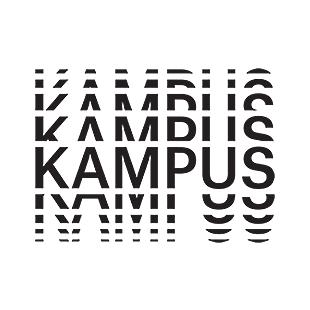 Radio Kampus Radio Logo
