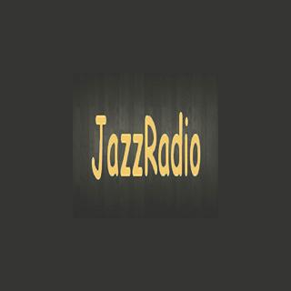 MRG.fm Jazz Radio Radio Logo