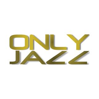 Only Jazz Logo