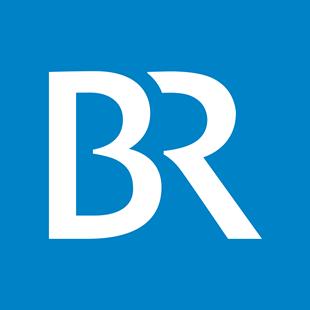 BR - Bayern 5 aktuell Logo