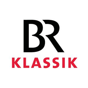 BR - Bayern 4 Klassik Radio Logo