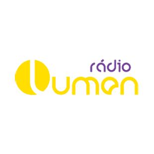Radio Lumen Radio Logo