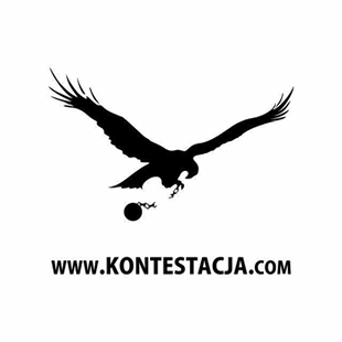 KonteStacja Logo