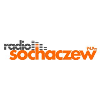 Radio Sochaczew Logo