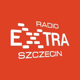 Radio Szczecin Extra - 94i4 FM Logo