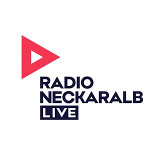 Radio Neckaralb Radio Logo
