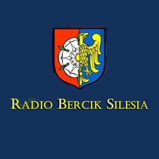 Radio Bercik Silesia Radio Logo