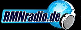 RMN - Christmas Radio Logo