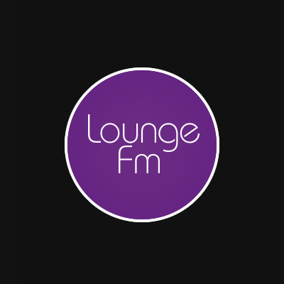 LoungeFm - Terrace Radio Logo