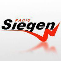 Radio Siegen Radio Logo