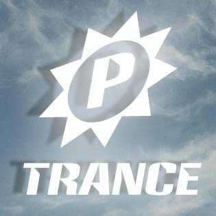 Puls Radio - Trance Logo