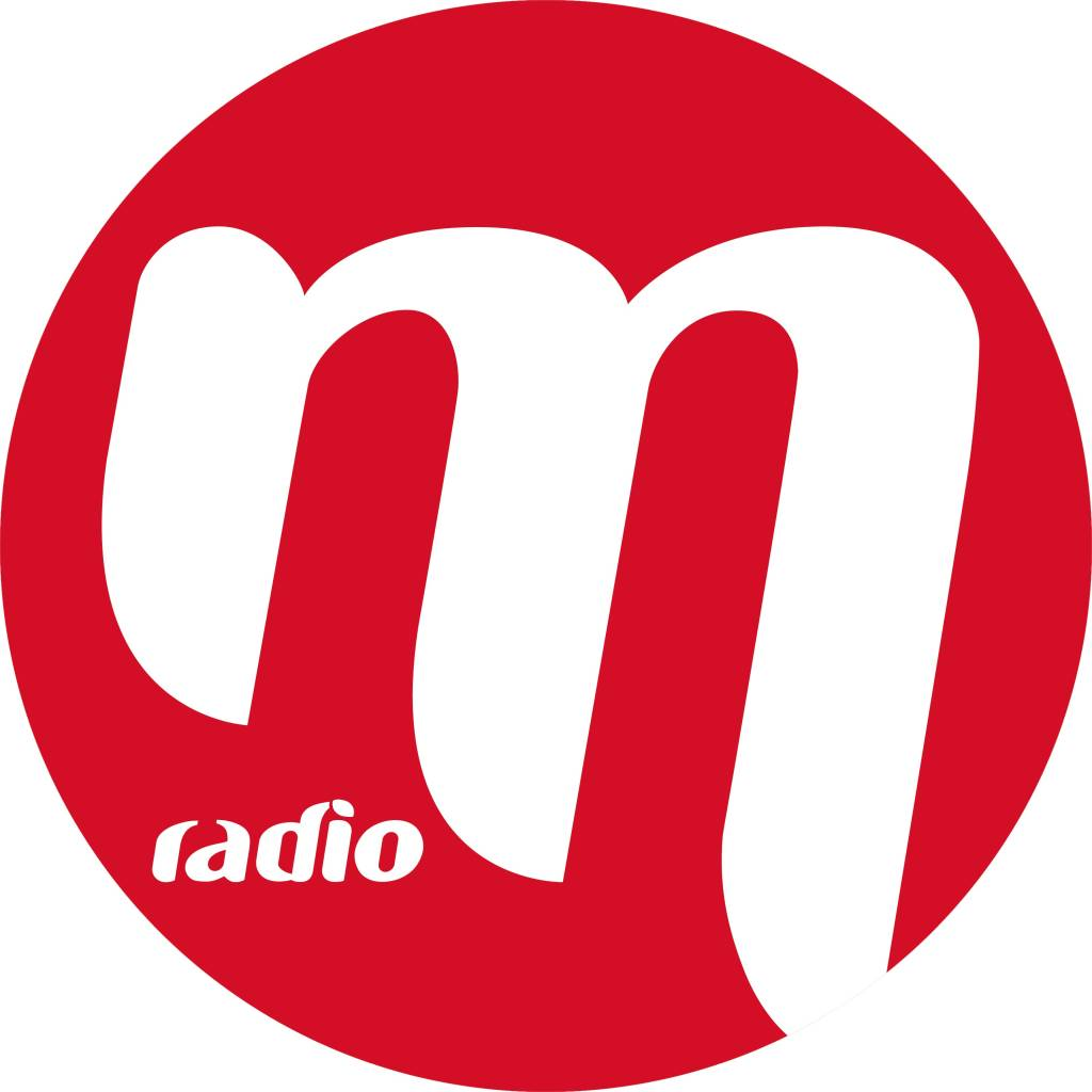 MFM Radio Radio Logo