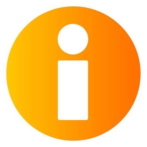 VLADIX Radio Radio Logo