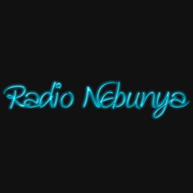 Radio Nebunya Radio Logo