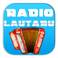 Radio Lautaru Radio Logo