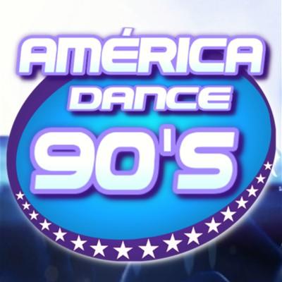 Clubbing Station America Logo