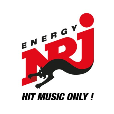 ENERGY Hits Logo