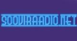 Sooviraadio Radio Logo