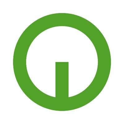Bremen Eins Logo