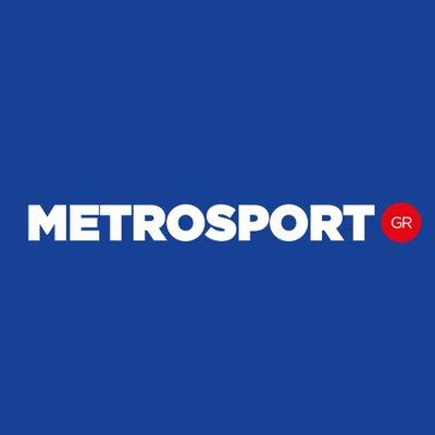 Metropolis 95.5 Logo