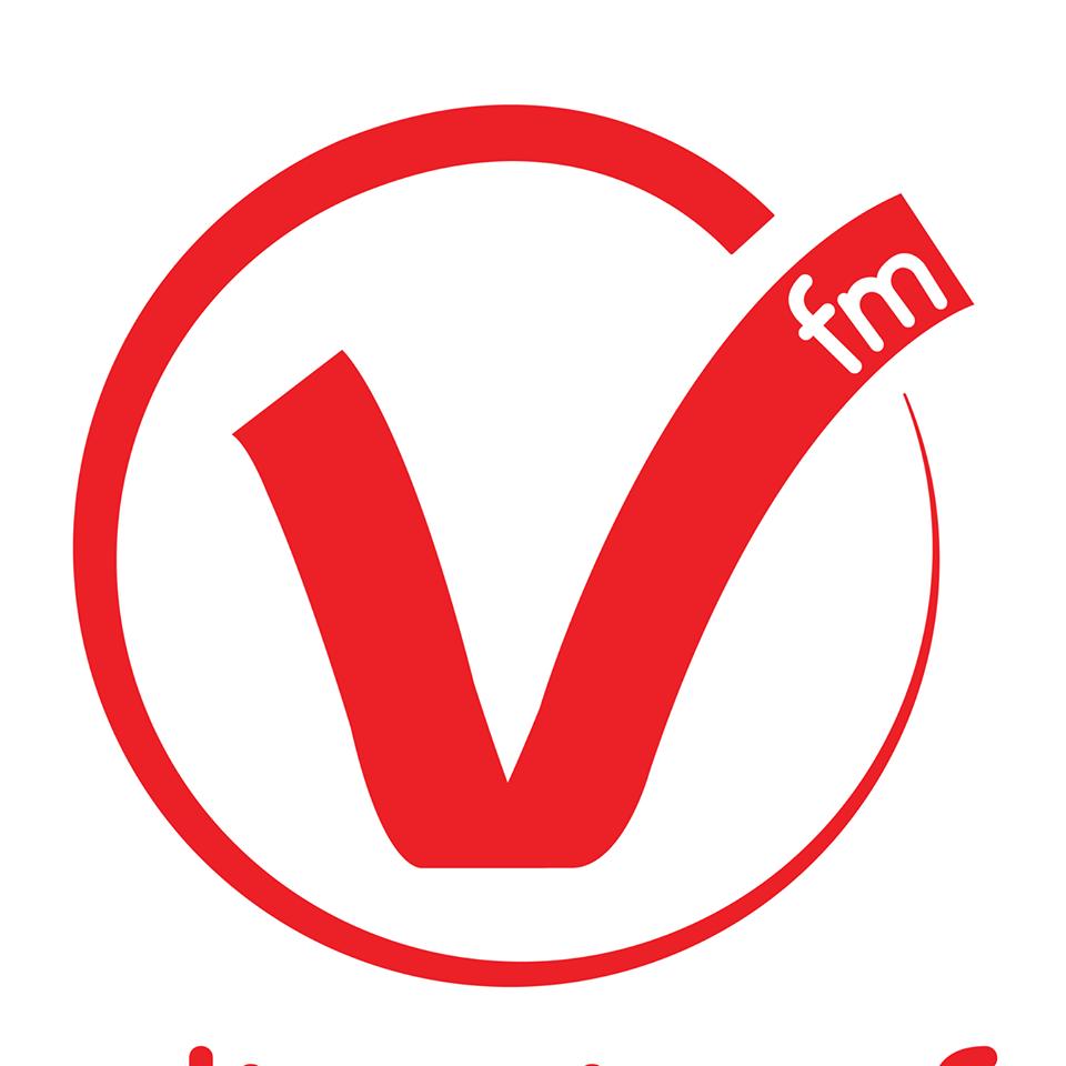 Radio Viva FM Radio Logo