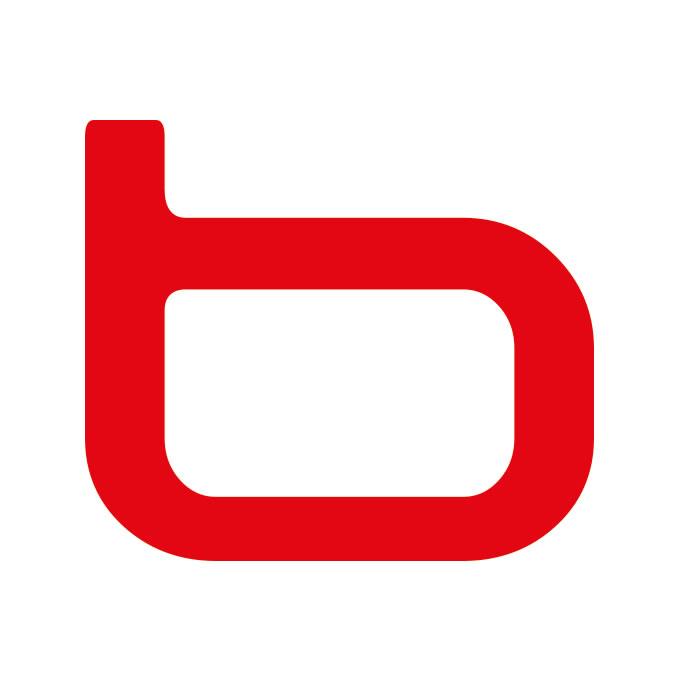Baden.fm Radio Logo