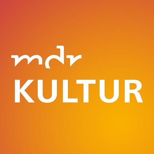 MDR Kultur Radio Logo