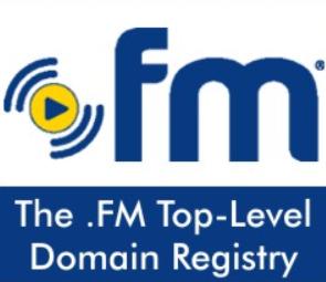 DUBSTEP RADIO Radio Logo