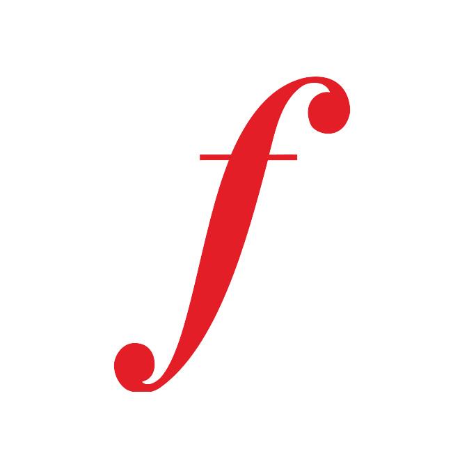 Classic FM Radio Logo