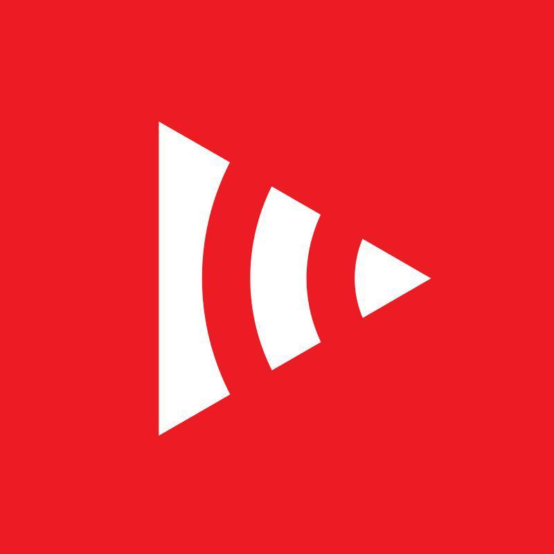 RTV - Val 202 Radio Logo
