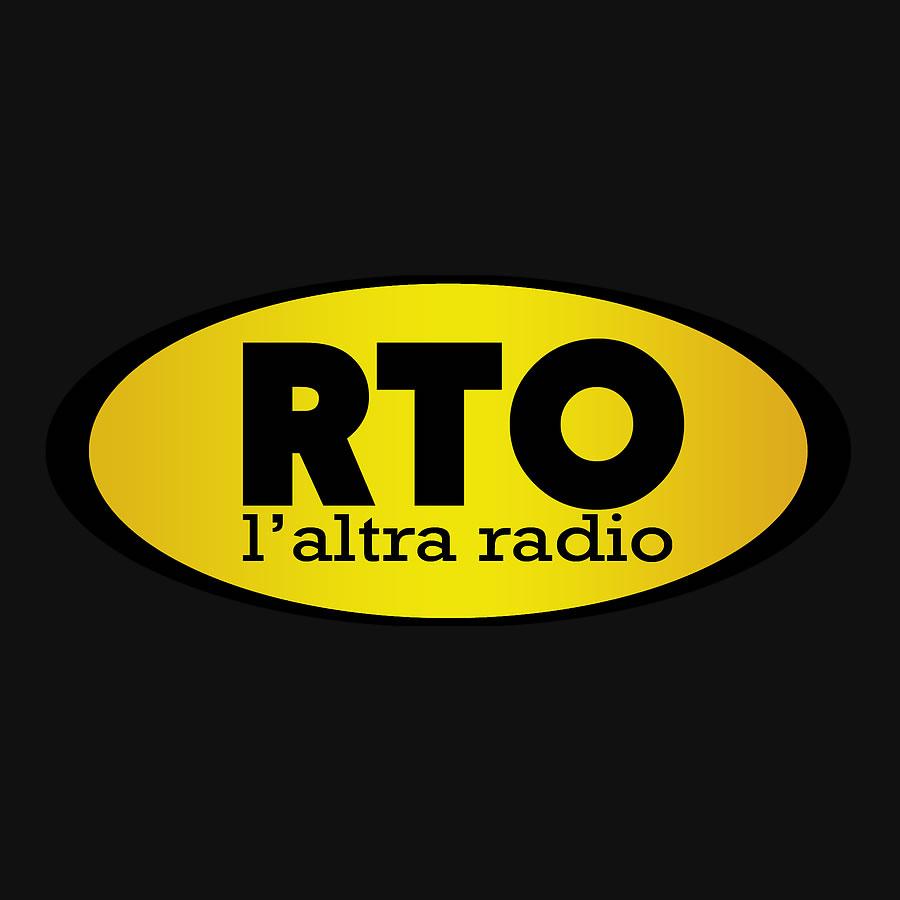RTO Radio Logo