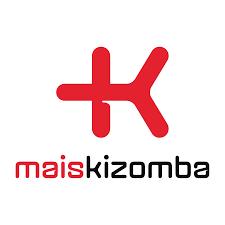 Mais Kizomba Radio Logo