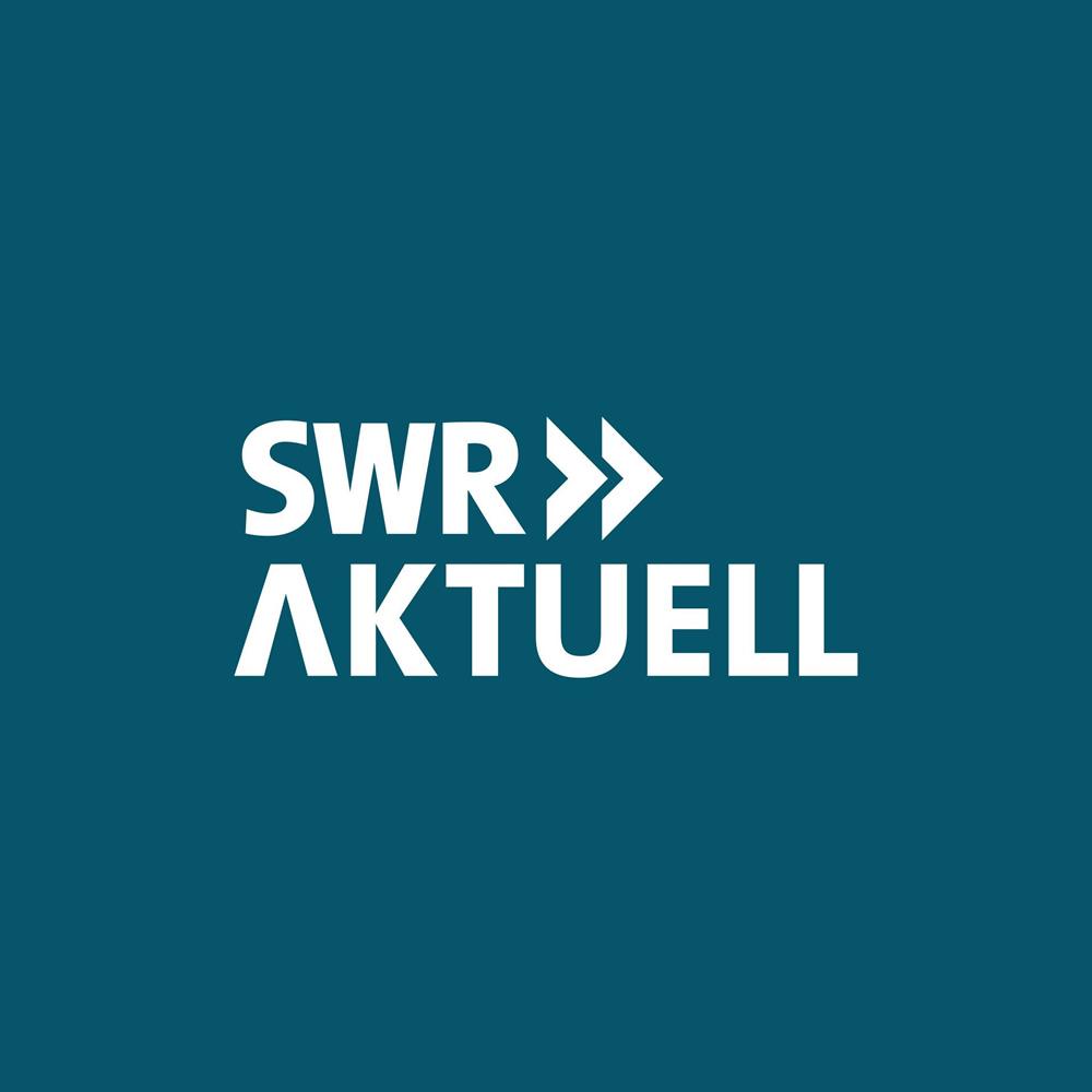 SWR Aktuell Radio Logo