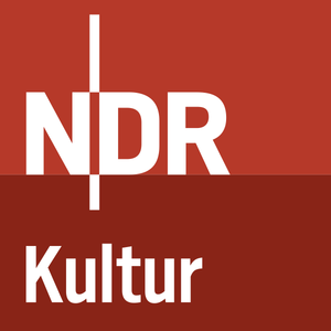 NDR Kultur Radio Logo