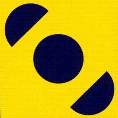 Radio Popolare Radio Logo