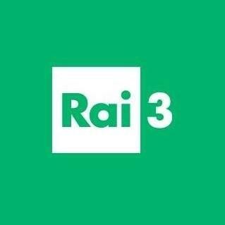 Rai Radio 3 Logo