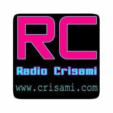Radio Crisami Radio Logo