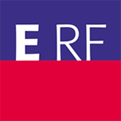 ERF Plus Radio Logo