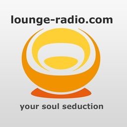 Lounge Radio - Switzerland Radio Logo