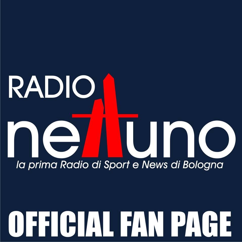 Radio Nettuno Radio Logo